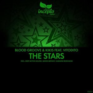 The Stars