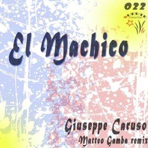 El Machico