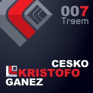 Treem 007