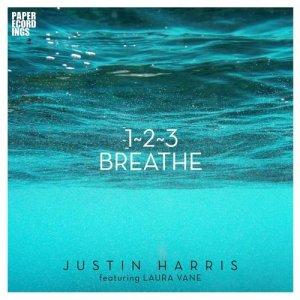 1, 2, 3 Breathe