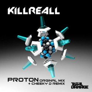 KillReall
