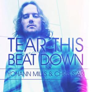 Tear This Beat Down