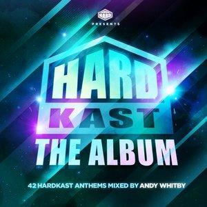 Hardkast - The Album