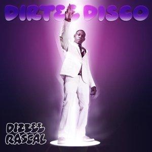 Dizzee rascal: dirtee disco mp3 album | the dj list.