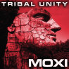 Tribal Unity Vol. 23