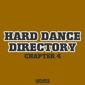 Hard Dance Directory Chapter 4