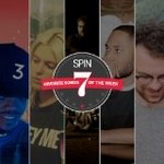 SPIN's 7 Favorite Songs of the Week: Chance the Rapper, Alice Bag, and More
