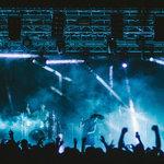 Full Moon Music Festival Shares Lineup