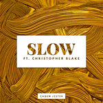 Caden Jester ft. Christopher Blake – Slow [TMN PREMIERE]