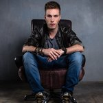 """Nicky Romero impresses with full set from """"The Flying Dutch"""""""