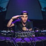 Check out how this club promoter tries to put Nicky Romero on the guestlist for his own show!