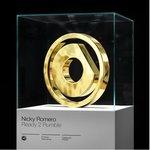 Nicky Romero – Ready 2 Rumble