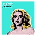 PureNRG – Scarlett (Original Mix)