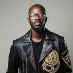 'I refuse to see the expectations,' Black Coffee radiates in Ultra debut [Interview]