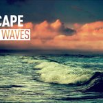 Airscape – Pacific Waves