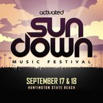 Sundown Music Festival is the Perfect Way to End Summer [Event Preview]