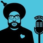 Questlove Talks With Alan Leeds About James Brown, Prince and More on 'Questlove 'Supreme'