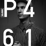 Podcast 461: Mite