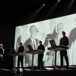Electronic Music Ban In Buenos Aires Forces Kraftwerk To Cancel Performance