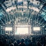 Premiere: Party Favor Unleashes Massive Remix For Destructo & Wax Motif