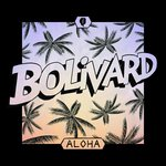 French Composer Bolivard Is A Nu-Disco Extraordinaire