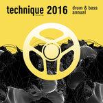 Tantrum Desire – Top 5 NYE Tracks