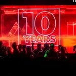 [Gallery] 10 Years Diynamic in New York ft. Solomun, Adriatique, Stimming & More