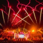 Sunburn Music Festival Fined For Overpriced Alcohol And Water