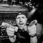 Eric Prydz remixa gli U2 ed è una bomba