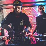 """Take A Bass """"Voyage"""" Courtesy Of Gladiator's Latest Release"""