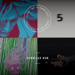XLR8R's Top 10 Downloads of January