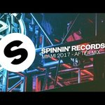 Hear unreleased tracks from Sam Feldt, Yellow Claw and more in Spinnin' Records' Miami 'After Mix'