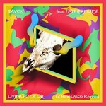 Savoy – Living Color ft. Fatherdude (2ToneDisco Remix)