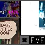 Weekly Selections: Onur Özer at Rhythm Rapport, Bwana & Dauwd at LDL, Leo Leal at Output