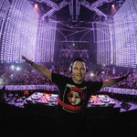 Sven Väth is the inspiration why Tiësto DJs today