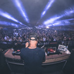 Photo Gallery: HYTE NYC 2017