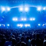 Sven Vath, Mano Le Tough, and Ame Head up Amsterdam's Dockyard Festival