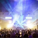 Dockyard Festival is Bringing the Heat with a Top-Notch Techno Lineup