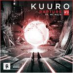 KUURO – Rapture feat. MC Mota [Monstercat]