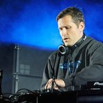 Kaskade gears up for the release of long awaited sequel to his Redux EP