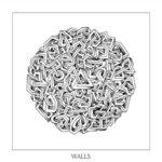 Monkey Safari – Walls (Moby Remix)