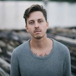 Ekali Announces Release Of Highly Anticipated Track 'Truth' Featuring Troyboi