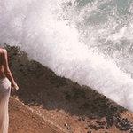 "Erick Morillo Reveals Vocal + Club Versions of Kryder Collaboration ""Waves"""