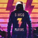 """Bingo Players """"What's Next"""" EP Out Now via Hysteria Records"""