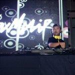 Wax Motif Drops His 'True Joy' EP via Mad Decent