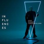 Influences 03: Renaat Vandepapeliere