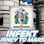 """Let's Take a """"Journey to Mars"""": Infekt EP Review"""