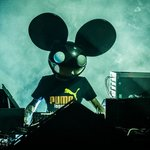 Deadmau5 Donates $25K to Charity