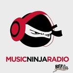 [Music Ninja Radio] Episode 109: Rainy Choonz