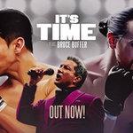 """Steve Aoki + Laidback Luke Battle It Out On """"It's Time"""""""